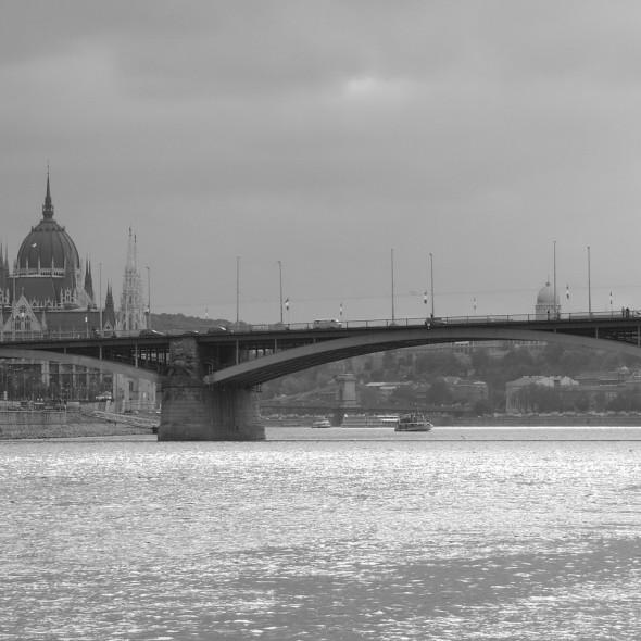 Budapest, Te Csodás