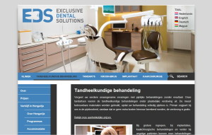exclusivedentalsolutions.hu - 1